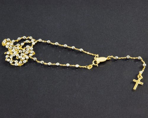 Prodotti Religious Jewelry Shop - Loreto Gift | Italian
